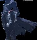 darkwatch1