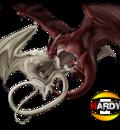 dragonrender1ls