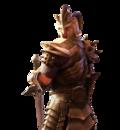 guildwars3bykingblood6cr