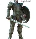 guildwarsrender12wl