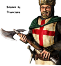 knight0bd