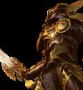 knight1qh