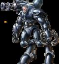 quakeivrobot3yv