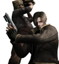 residentevil426du