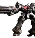 robot19du