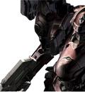 robot48wg