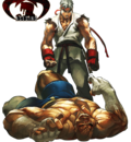 ryu sagat429b5ce021b21