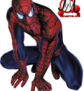spiderman25wh