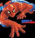 spidermanrender1wf