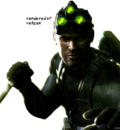 splintercell3