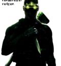 splintercell4