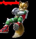 star fox