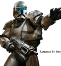 starwarsstormtrooper3um