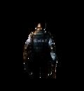 swatz1qn