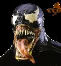 venomhead25wh