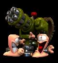 wormsrender7ku