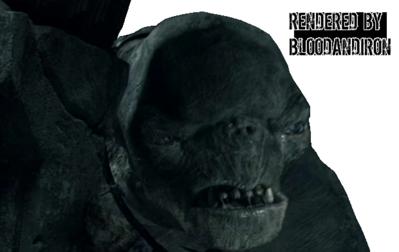 render (696)