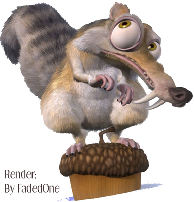 render (748)