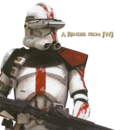 archtrooper8yf