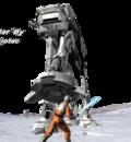 starwarsroguesquadron2ei