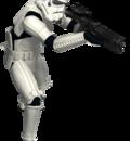 stormtrooper23be