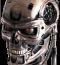 terminatorhead8by