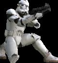 trooper8se