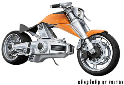 conceptbike1cg