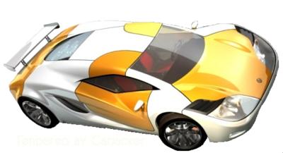 futuristiccar8ej