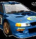 RallyCar3
