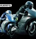 morpheusbikespeeder3af