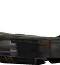 render (305)