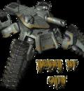 tank6aq
