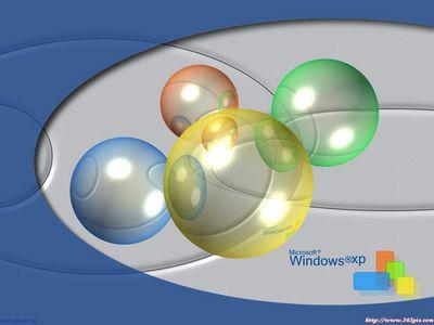 winxpad1[2]