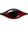 MysEye red