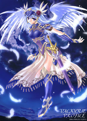 AngelG03