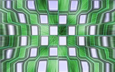 Blockin   1680x1050 by iTestBrakes
