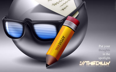 writer 1680x1050