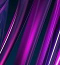 purplehoops 1680x1050