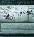 genevagraffiti 1680x1050