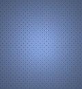 dimagepattern 1680x1050