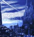 Citylights by eternalz3r0
