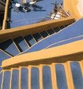 SANT03 014 Stairway 1680x1050