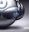 audiophile 1680x1050