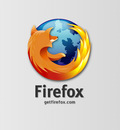 firefox1680x1050