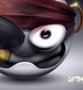 pirate 1680x1050