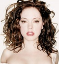 rose mcgowan 1920x1200