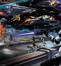 wallpaper star wars battlefront 2 01 1680x1050