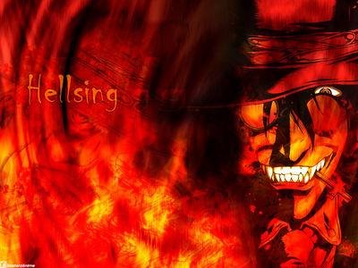 hell 01