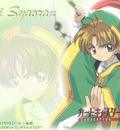 Copy of sakura03